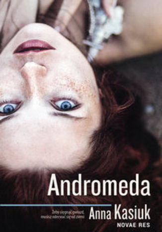 Ebook Andromeda