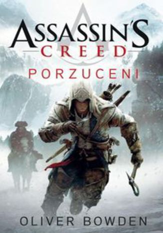 Ebook Assassin's Creed: Porzuceni