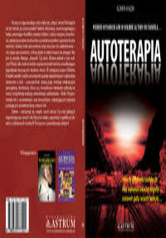 Ebook Autoterapia
