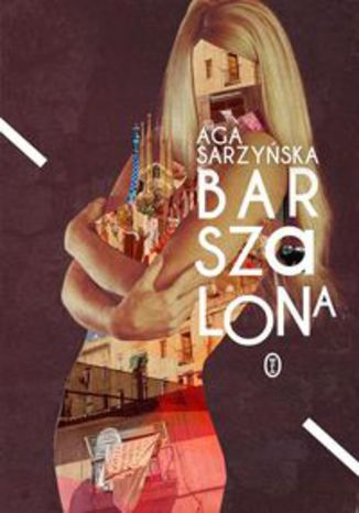 Ebook Barszalona