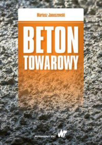 Ebook Beton towarowy