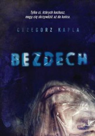 Ebook Bezdech