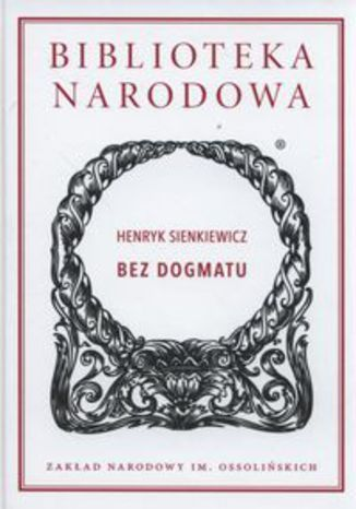Ebook Bez dogmatu
