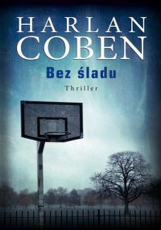 Ebook Bez śladu