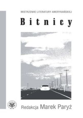 Ebook Bitnicy