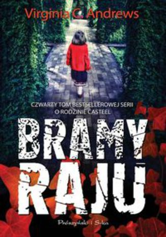 Ebook Bramy raju