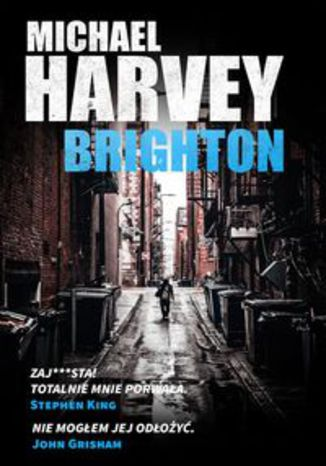Ebook Brighton