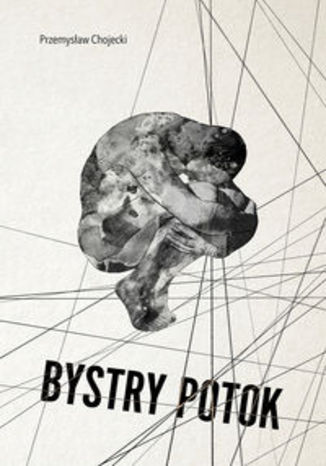 Ebook Bystry potok
