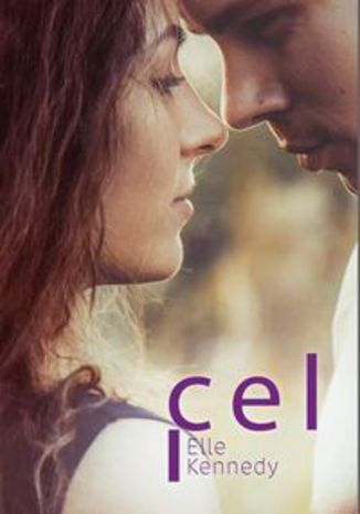 Ebook Cel