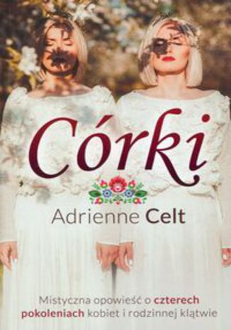 Ebook Córki