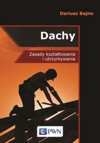 Ebook Dachy