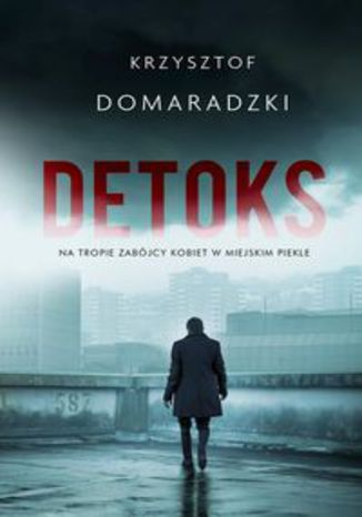 Ebook Detoks