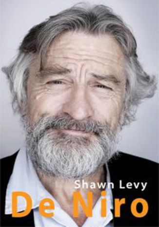 Ebook De Niro