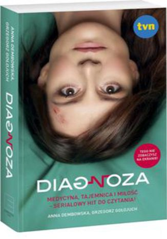 Ebook Diagnoza