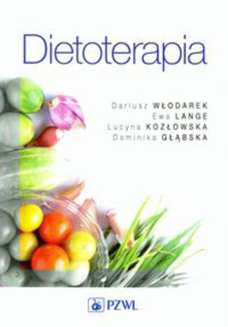 Ebook Dietoterapia