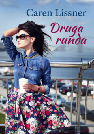 Ebook Druga runda