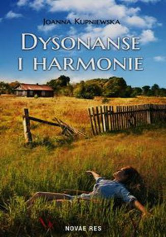Ebook Dysonanse i harmonie