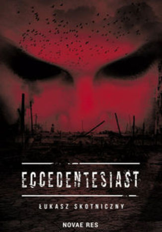 Ebook Eccedentesiast