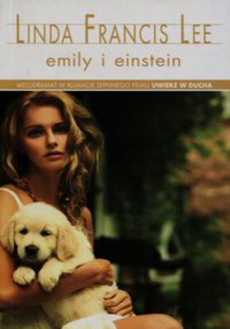 Ebook Emily i Einstein