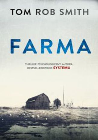Ebook Farma