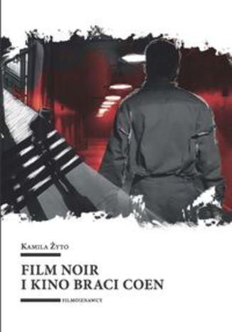 Ebook Film noir i kino braci Coen
