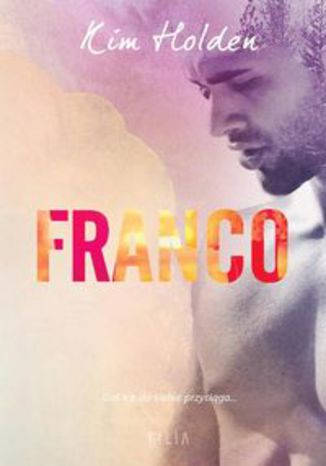 Ebook Franco