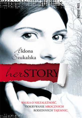 Ebook Herstory