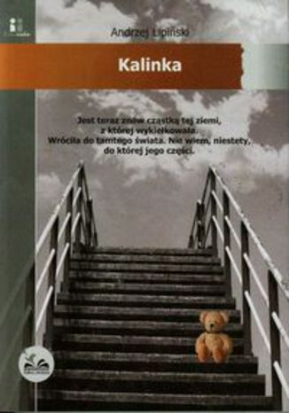 Ebook Kalinka