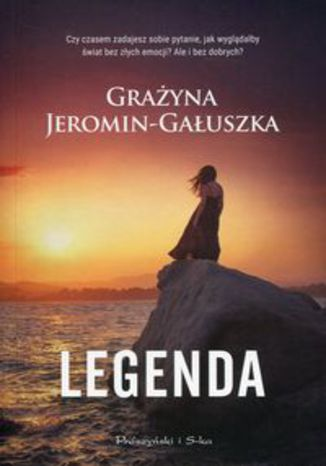 Ebook Legenda