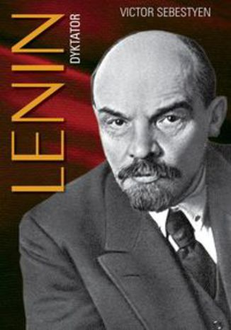 Ebook Lenin Dyktator