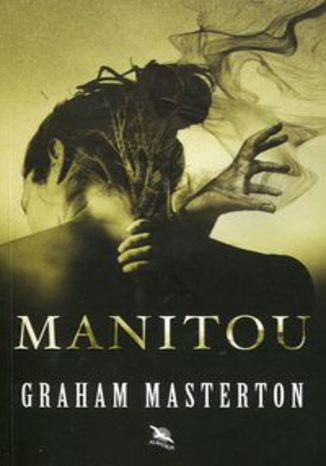 Ebook Manitou