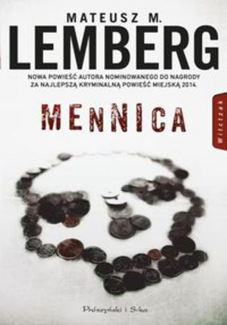 Ebook Mennica