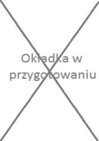 Okładka książki SMOG. Diesle, kopciuchy, kominy, czyli dlaczego w Polsce nie da się oddychać?