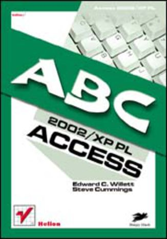 ABC Accessa 2002/XP PL