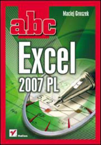 ABC Excel 2007 PL