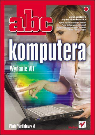 ABC komputera. Wydanie VII