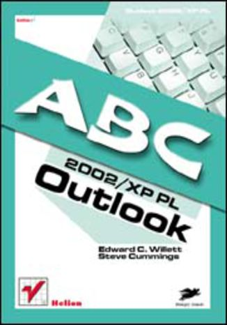 ABC Outlook 2002/XP PL