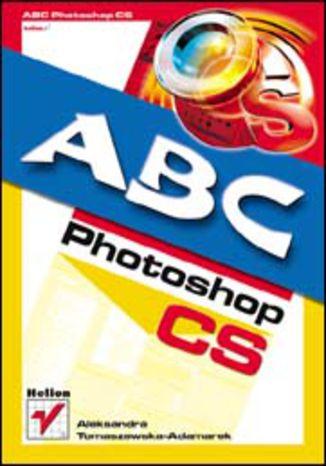 Okładka książki ABC Photoshop CS