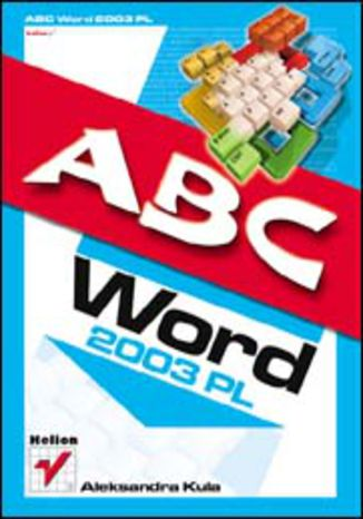 ABC Word 2003 PL