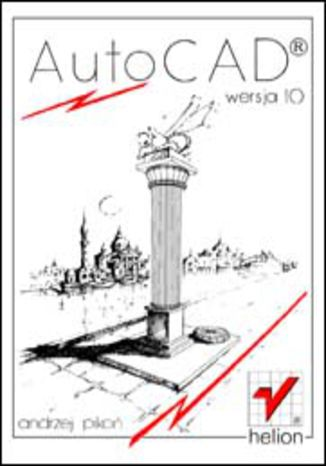AutoCAD 10