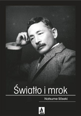 Okładka książki/ebooka Światło i mrok
