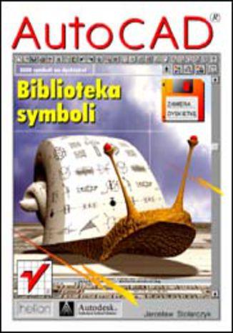 AutoCAD. Biblioteka symboli