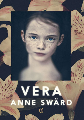 Okładka książki/ebooka Vera