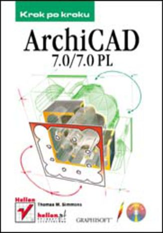 Archicad 12 pl crack chomikuj. new crack law guidelines. mahjong suite 2013