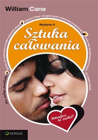 Sztuka całowania. Wydanie II