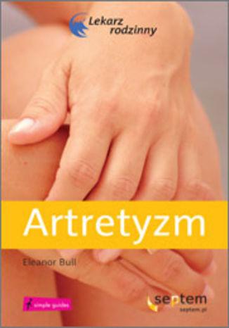 Artretyzm. Lekarz rodzinny