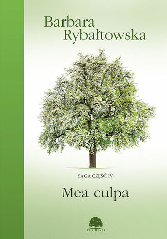 Ebook Mea culpa