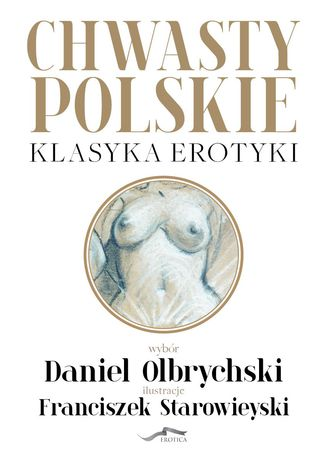 Okładka książki/ebooka Chwasty polskie
