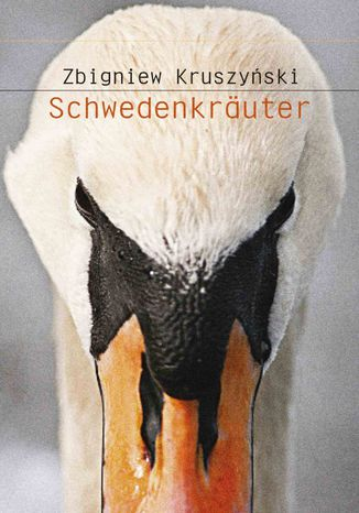 Okładka książki/ebooka Schwedenkräuter