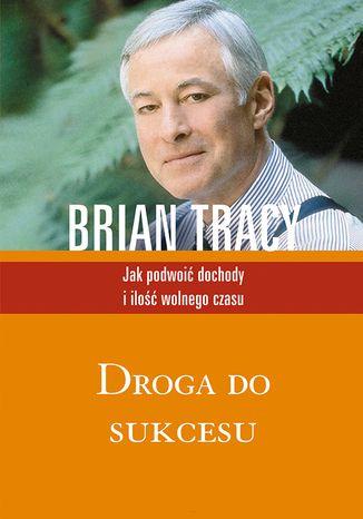 Okładka książki/ebooka Droga do sukcesu